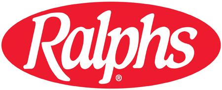 Ralphs-Logo-450