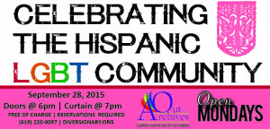 OA Latino DTP Web Banner