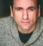 John DeCarlo