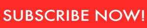 Subscribe Button 2