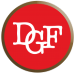 cropped-dgf-logo5