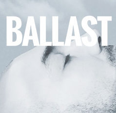season page - BALLAST - DTP (1)