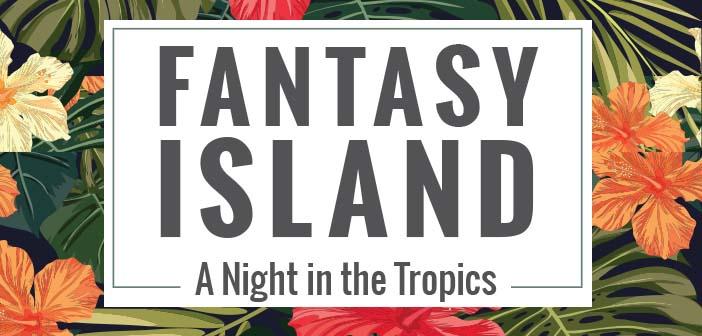 fantasy-island-web-banner