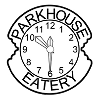 Parkhouse Eatery