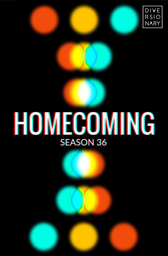 season-36-homecoming-cover