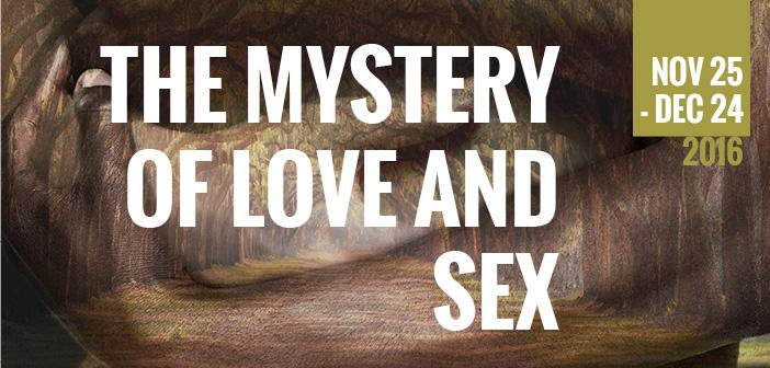 702x336-mystery-dtp