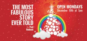 fabulous-dtp-web-banner