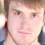 Jacob Caltrider, actor in HOMOS OR EVERYONE IN AMERICA