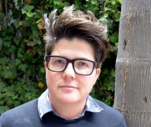 Jenny Case Managing Director