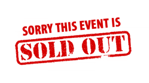 sold-out-300x167